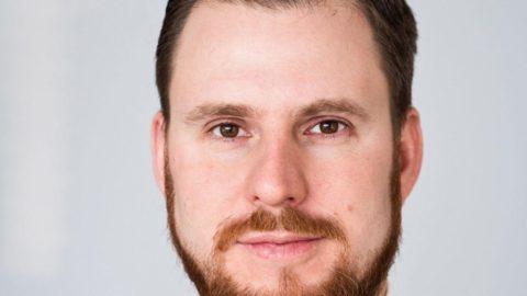 Jiří Šindelář přešel do skupiny Broker Consulting