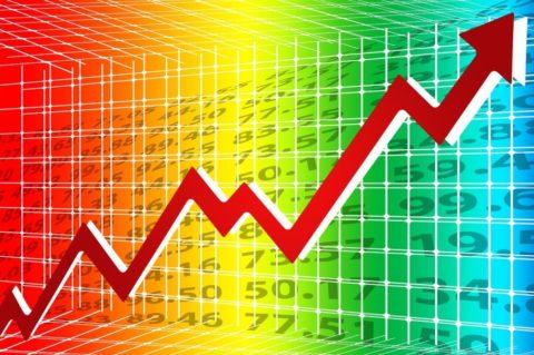 Investiční příběhy roku 2018. Kam nasměrovat pozornost letos?