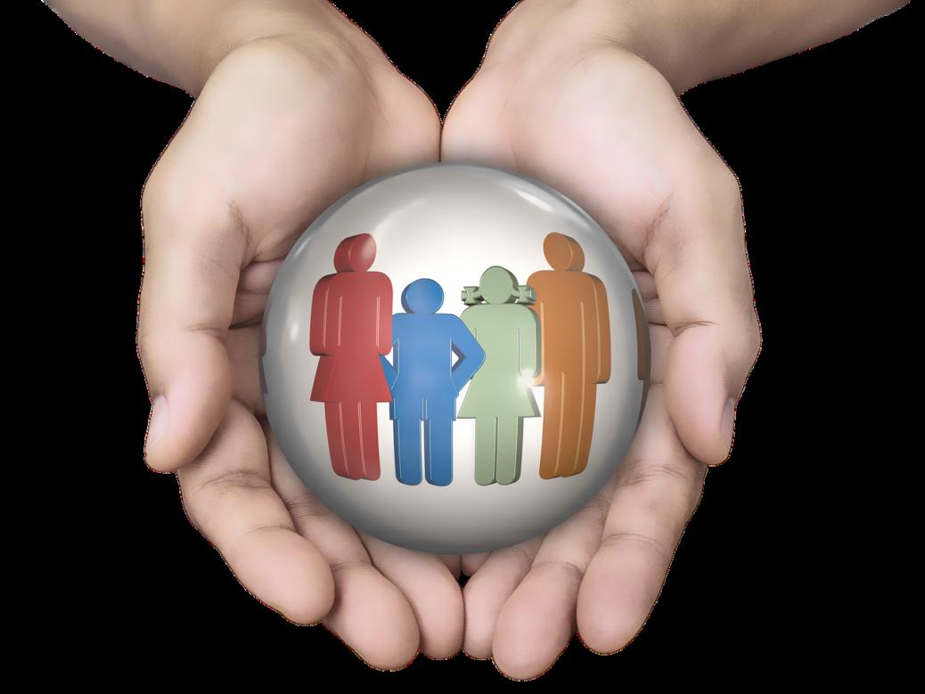Dodanění životního pojištění