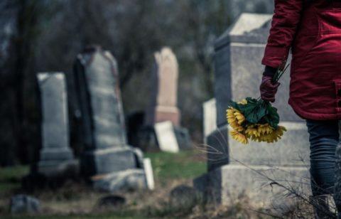 Pohřbí nová legislativa rezervotvorné životní pojištění?