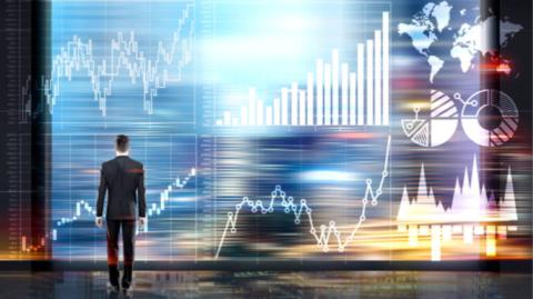 Obchodní platforma: MetaTrader 4 vs. MetaTrader 5