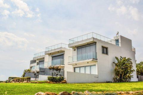 Předkupní právo komplikuje prodeje nemovitostí