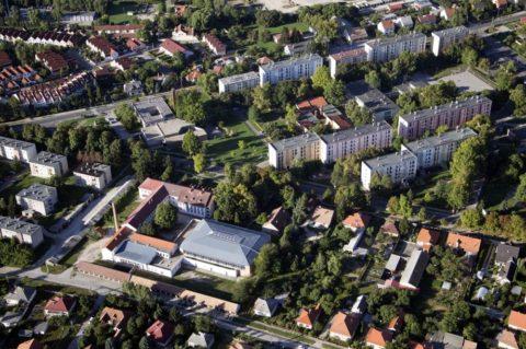 Dostupnost bydlení se stále zhoršuje