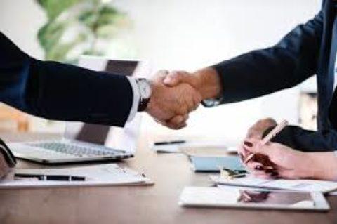 Renomia získává majoritní podíl vmakléřské společnosti IMG