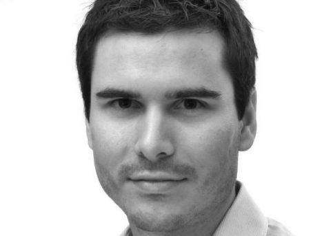 Soutěž krásy: Marek Macura představuje aplikaci Exkluzivní produkt pojištění majetku