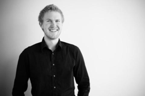 Soutěž krásy: Jiří Pech představuje aplikaci BT Invest