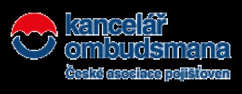 Kancelář ombudsmana ČAP zahájila činnost