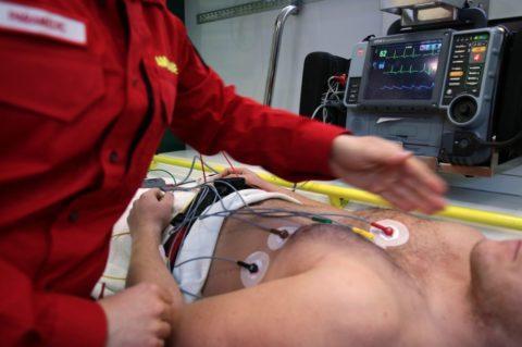 Zdravotní pojištění cizinců je na vzestupu