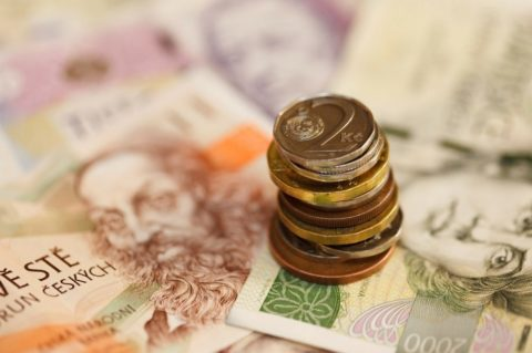 Životní pojištění, spoření na penzi, hypotéka – nezapomeňte na daňové odpočty