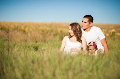 Životní pojištění vČesku posledních osm let stagnuje
