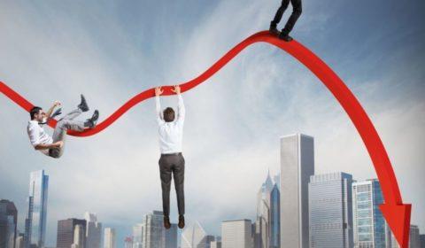 Počet pojišťovacích zprostředkovatelů významně poklesl