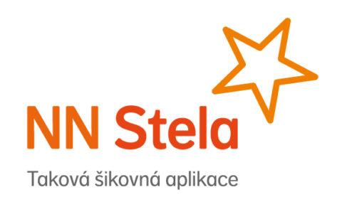 NN Stela – hvězda mezi sjednavači