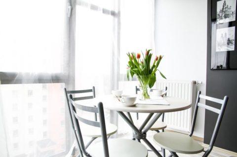 Komentář: Hypotéka na první byt bez přirážky za překročení 80% LTV