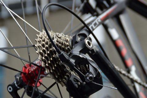 Na kole bez starostí. Icyklisté by měli myslet na pojištění