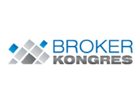 Sledujte online Broker kongres, přehlídku novinek vinvesticích apojištění