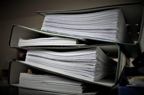 OSVČ: Upřehledů opříjmech pozor na prosincové platby
