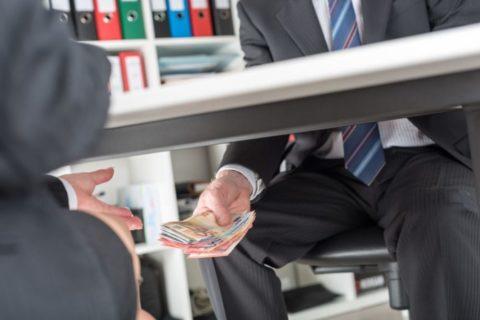 Mohou se vrámci investičních služeb dávat pobídky? Akdy?