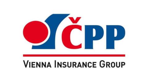 Pojišťovnou roku zvolili makléři Českou podnikatelskou pojišťovnu