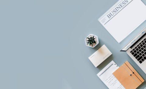 Broker Trust představuje BT Kredit.  Revoluční úvěrovou platformu pro finanční poradce
