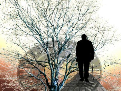 Kdo se dočká nepříjemného důchodového překvapení?