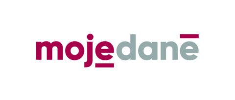 Projekt MoJe daně aneb online finanční úřad