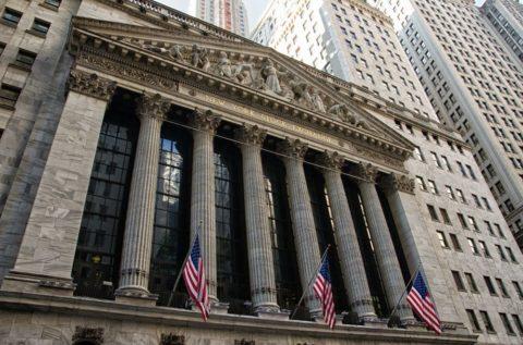 Investiční slovníček: 14 pojmů, které by měl každý investor znát