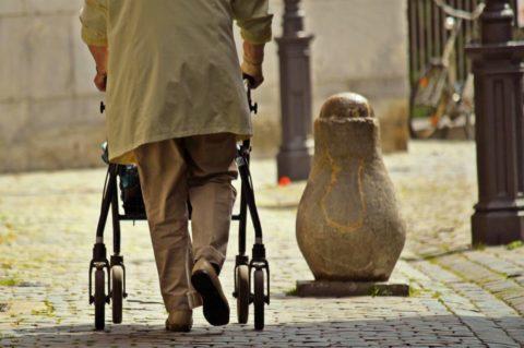Jak šetří na důchod Češi ve věku 50 až 65 let?