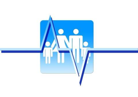 Která pojišťovna nejlépe pojistí dětské nemoci?