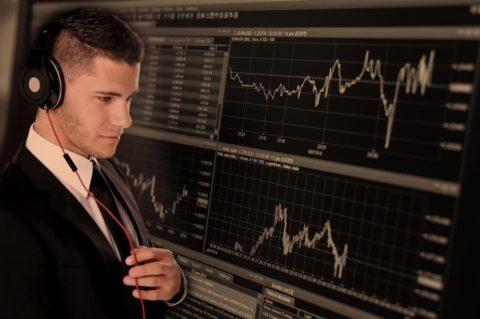 Investiční pohled: Proč se zaměřit na Ameriku, ane na Evropu