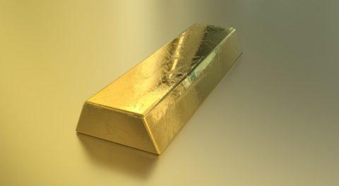 Čeká drahé kovy výrazné zhodnocení?