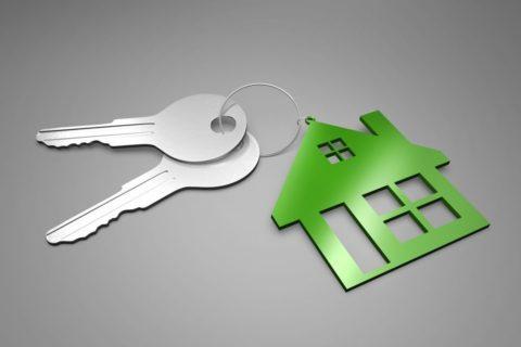 Sazby hypoték klesají, jejich další snížení se ale na podzim nečeká