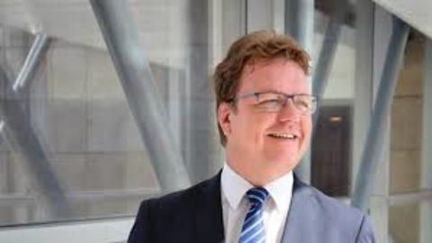 Fincentrum chce posvých bývalých ředitelích 72 milionů Kč
