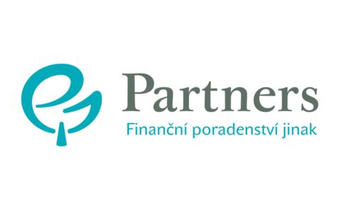Partners zakládají penzijní společnost apřipravují banku