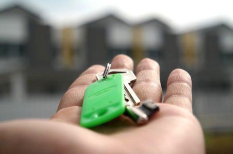 Dánská Jyske Bank nabízí hypotéky se záporným úrokem