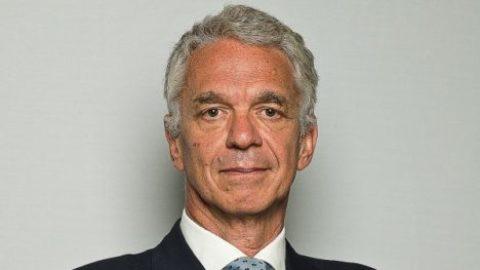 Stefano Pregnolato se stal členem představenstva Amundi Czech Republic