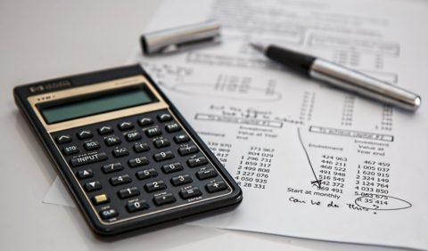Investovat do dluhopisů se stále vyplácí