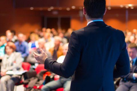 Investice na konferenci FINfest EFPA