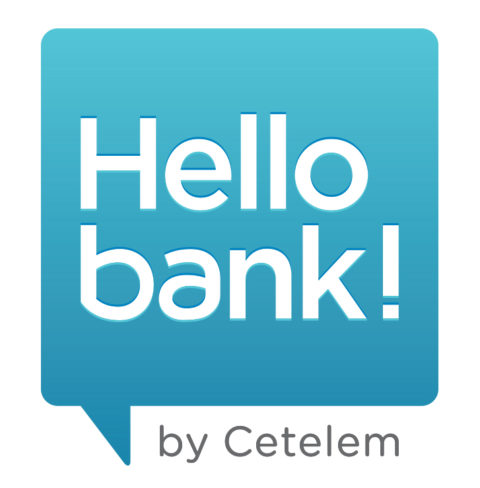 Hello bank! se daří výrazně navyšovat poskytnuté úvěry