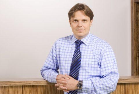 Pavel Kohout: Investice vdobě finanční represe