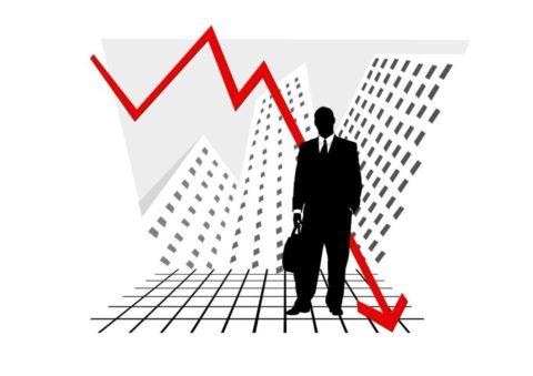 Jak nekoupit zkažený firemní dluhopis?