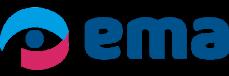 EMA data