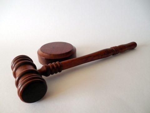 Kauza H-System: nebylo možné vyhovět všem, konstatoval Ústavní soud