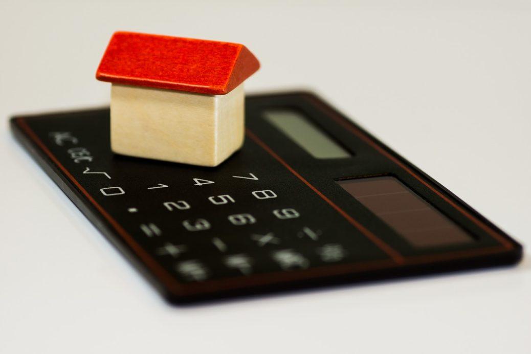 hypotéka úspora
