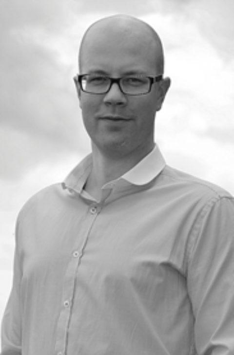 Moventum: Nový Sales Manager pro Česko aSlovensko