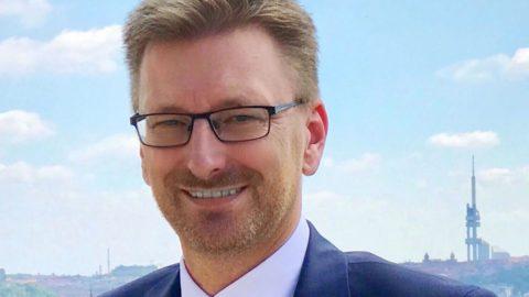 Marek Černoch: Nahrávání hovorů klientům neprospěje