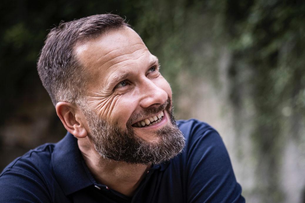 Petr Jan Křen