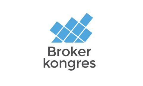 Sledujte hypoteční Broker kongres online