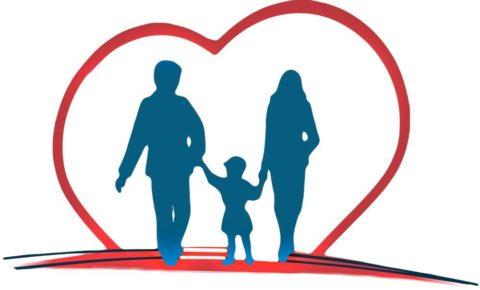 Pojistit rodinu na jedné smlouvě? Má to svá pro iproti