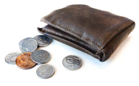 Rentiér od Zonky… může konkurovat podílovým fondům?