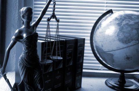 Novinky vregulaci finančního poradenství: Na co se připravit?